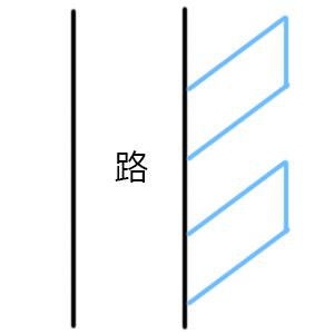 stupid_designs_1
