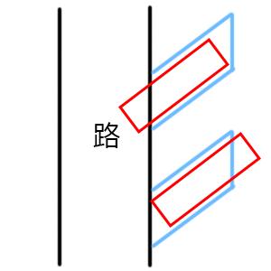 stupid_designs_2