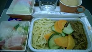 6_hanoi_airplane2