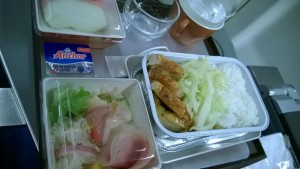 6_hanoi_airplane3