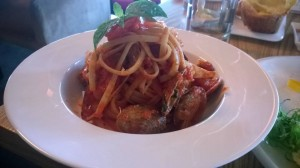 flamme_pasta